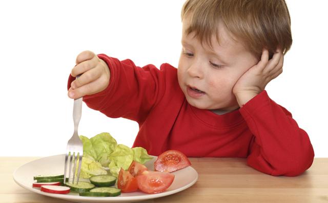 そばとうどんのカロリーは?麺類って太るの?低いのはどっち?のサムネイル画像