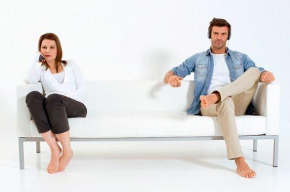 恋愛と結婚は別もの?決定的な違いまとめ!離婚率がお見合いより高い!のサムネイル画像