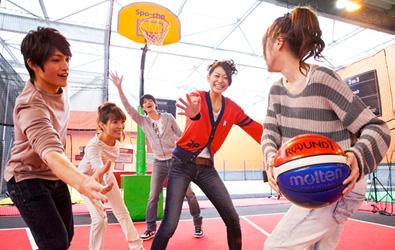 大人が休日に楽しむ遊びまとめ!できる場所は?おすすめアクティビティのサムネイル画像