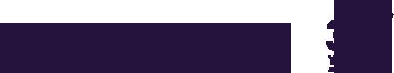 ヤマハ大人の音楽レッスン 公式サイト