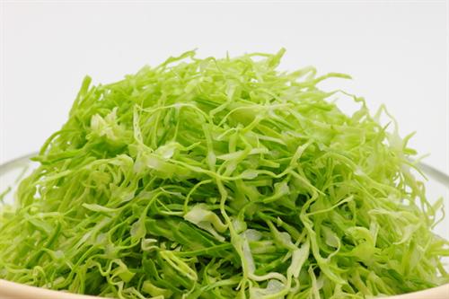 コロッケのカロリーは?ダイエットにおすすめのコロッケとレシピを紹介のサムネイル画像