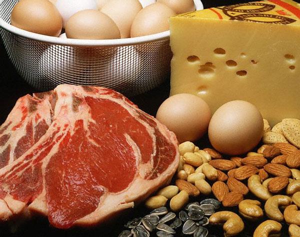唐揚げのカロリーは?太る?ダイエット中に注意する事とは?のサムネイル画像
