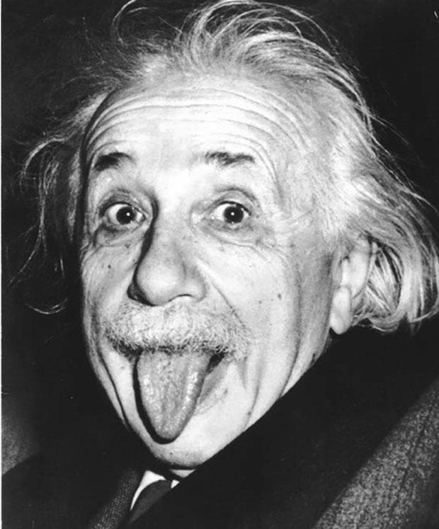 好奇心は旺盛な方がいい!知的好奇心を磨く名言・本を読んで自信をつけよう!のサムネイル画像