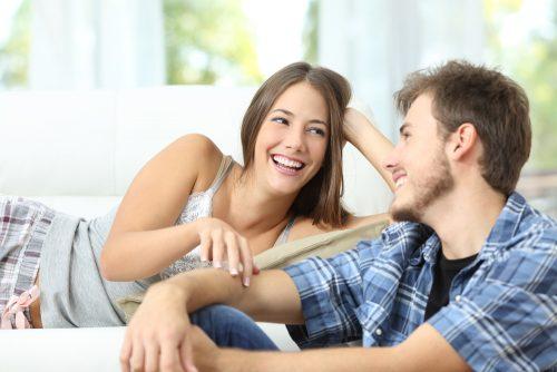 セックスレスの解消のきっかけとは?解消法をカップル・夫婦別に紹介!のサムネイル画像