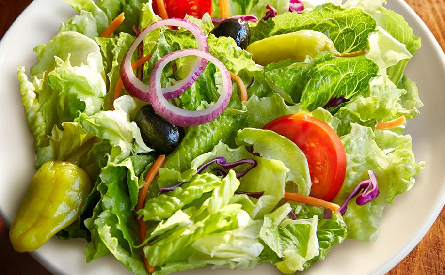 カツ丼のカロリーや栄養成分は?ダイエット中におすすめの太りにくい食べ方のサムネイル画像