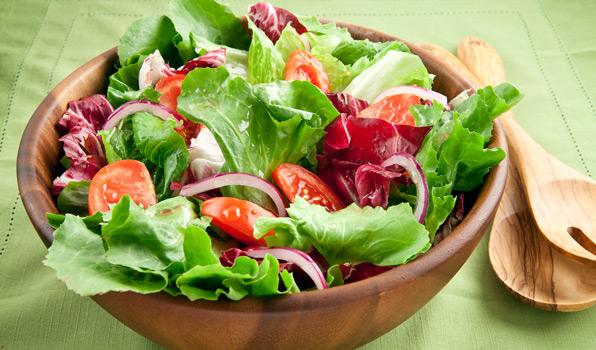 とんかつのカロリーは?ダイエット中におすすめの食べ方を紹介のサムネイル画像