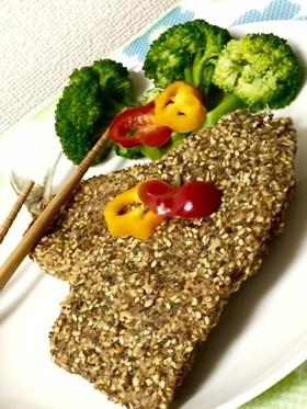 アジフライのカロリーや栄養成分は?ダイエットに向いてる?のサムネイル画像
