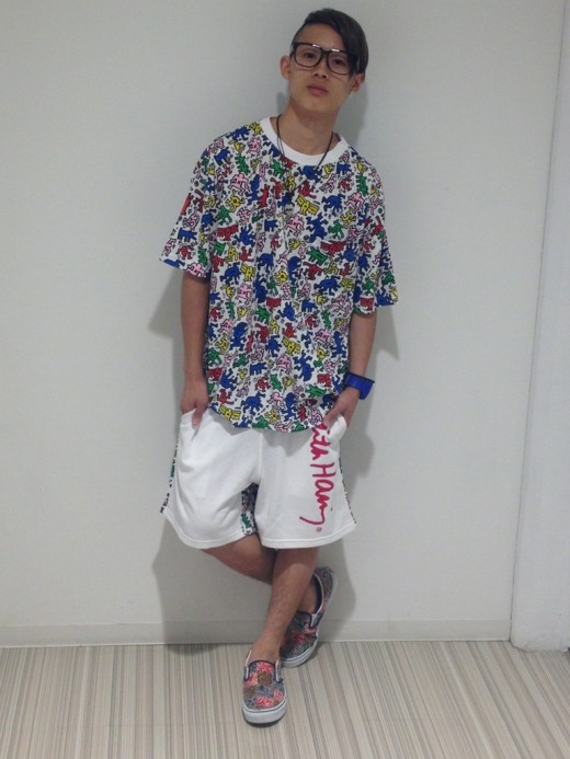 BIGBANGライブ!どんな服装で参戦しよう?男と子供が着る服なら?のサムネイル画像