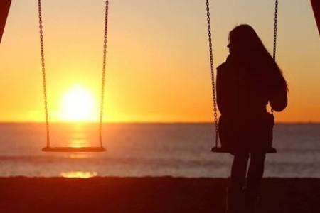 人間不信の症状と診断方法まとめ!特徴や原因は?恋愛や克服はできる?のサムネイル画像