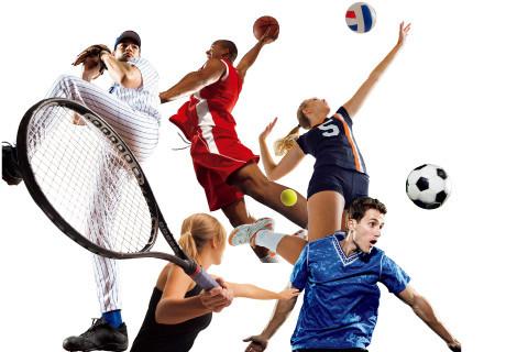 体育会系を嫌いな理由はノリがウザい?特徴まとめ!職場での付き合い方は?のサムネイル画像