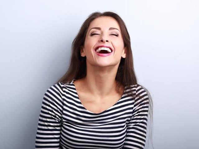 セックスで得られる健康・美容効果まとめ!隠された驚きの効能とはのサムネイル画像