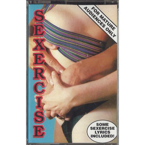 セックスダイエットの効果は?痩せる理由と体位まとめ【セクササイズ】のサムネイル画像