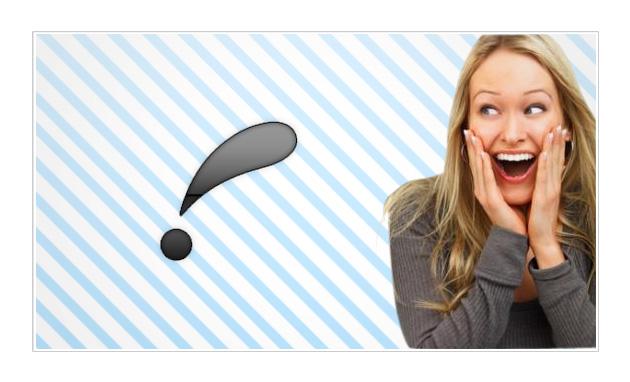 ChatPad(チャットパッド)がちょっと怖い!知らない人とランダムに会話?のサムネイル画像