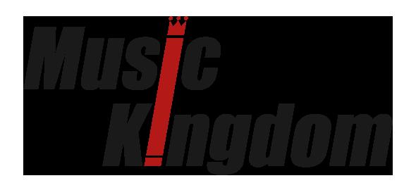 2017年メジャーデビューオーディション!! | Music Kingdom