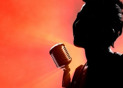 人気歌手になりたい!なるには?オーディション募集情報まとめ2016!のサムネイル画像