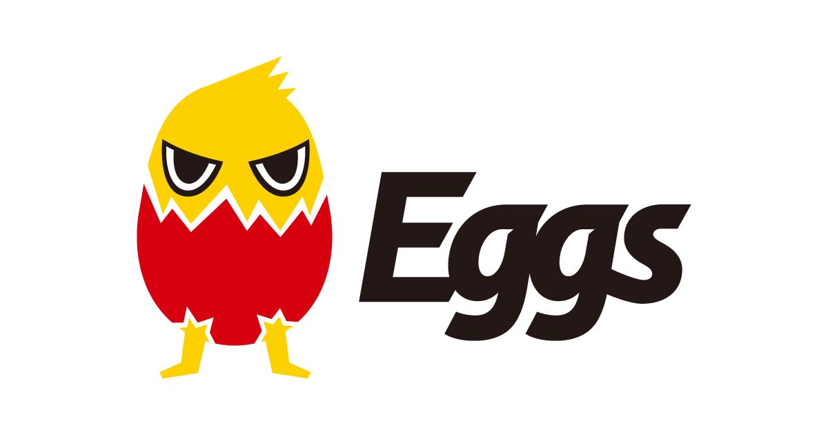 Eggs | Eggsについて