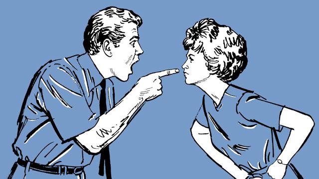 「男ってやつは」「女ってやつは」が泣ける!男女の一生を描いた漫画のサムネイル画像