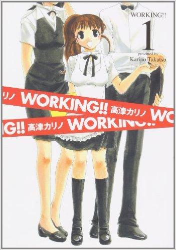 日常系アニメランキング!面白い、可愛い、癒される作品まとめ!のサムネイル画像