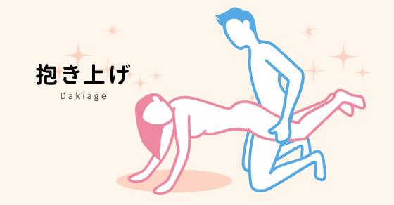 セックスで消費するカロリーはどれくらい?男女や体位によって違う?のサムネイル画像