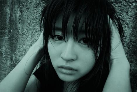 河合奈保子の今現在!娘・kahoもデビュー!二人の画像まとめ!のサムネイル画像