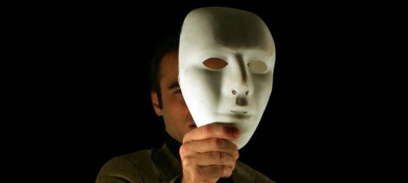 恋愛心理学で男心・女心がわかる!しぐさや行動に注目!好きな人への態度は?のサムネイル画像