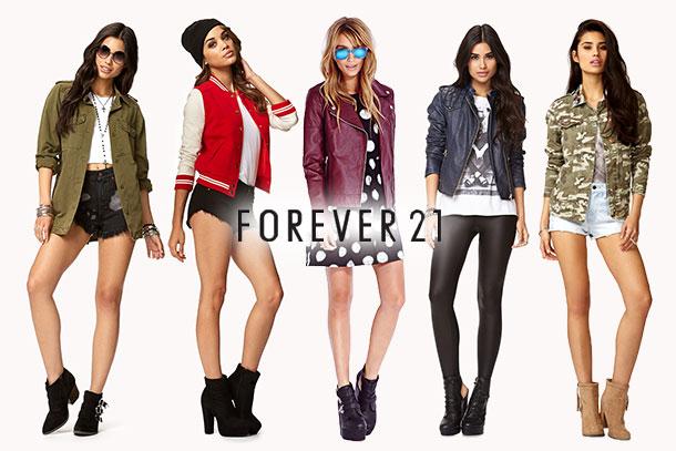 ファストファッションとは何?意味と定義を解説!問題点は?世界中で人気!のサムネイル画像