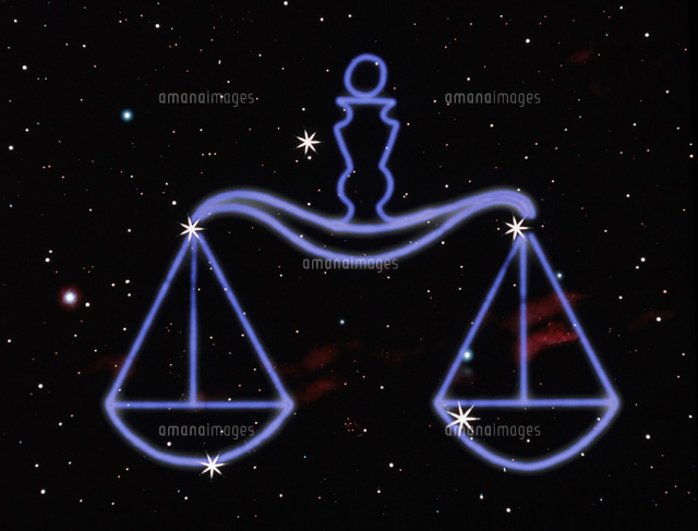 双子座の性格を男女別に解説!相性のいい星座はどれ?気まぐれで浮気性?のサムネイル画像