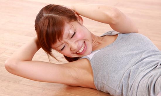 筋トレを毎日すると逆効果?ダイエットにも効果的なメニューとは?のサムネイル画像