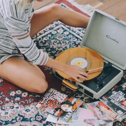 趣味がない人におすすめ!男女別・趣味の探し方10選!のサムネイル画像