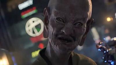 映画『ガンツ:オー(GANTZ:O)』のあらすじネタバレ!出演者や感想まとめのサムネイル画像