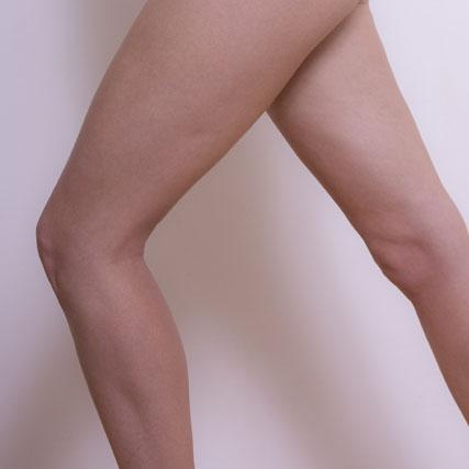太ももマッサージで効果的に痩せる方法まとめ!簡単にセルライトを除去のサムネイル画像