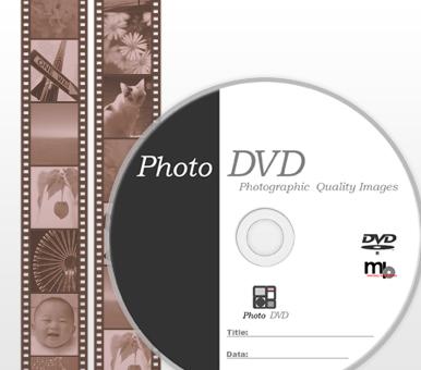 フォトDVDサービス|デジカメプリント、写真現像はカメラのキタムラへ