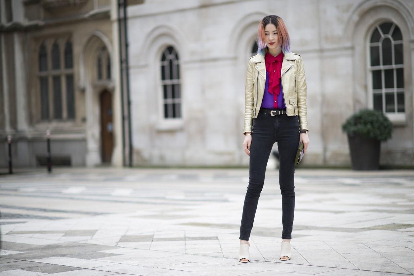 ヤンキーファッションブランドまとめ!女性や芸能人にも人気!【画像付き】のサムネイル画像