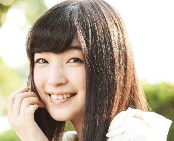 上田麗奈の画像 p1_23