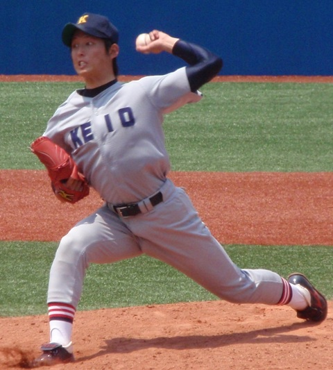上田まりえが来年2月にも結婚!彼氏は社会人野球イケメン左腕のサムネイル画像