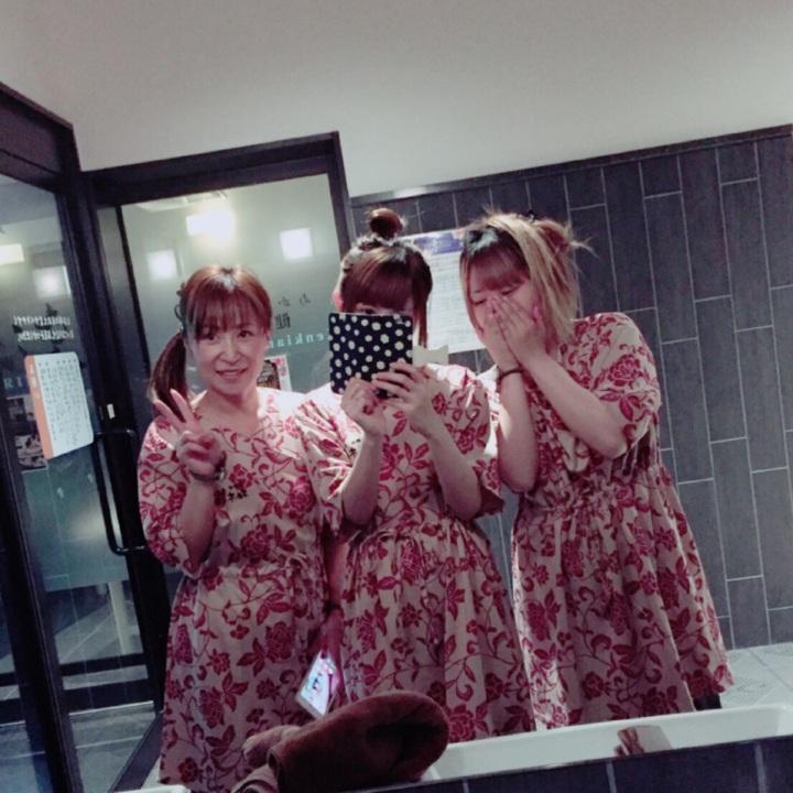 岩盤浴の持ち物・服装はどうする?必要なものまとめ!【化粧品・メイク道具】のサムネイル画像