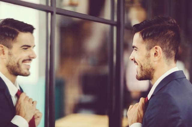 『女々しい』の意味とは?男性にしか使わない言葉って本当?のサムネイル画像