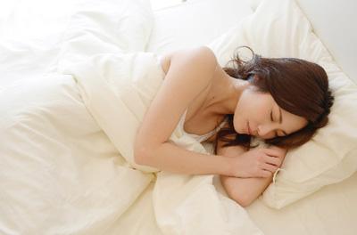 【夢占い】セックス(性行為)はどんな意味がある?深層心理まとめのサムネイル画像