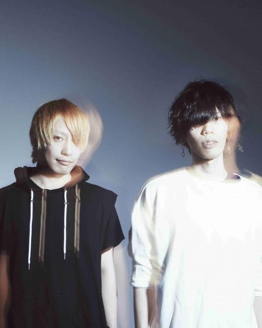 中田ヤスタカと米津玄師「何者」の主題歌NANIMONOついに発表!のサムネイル画像