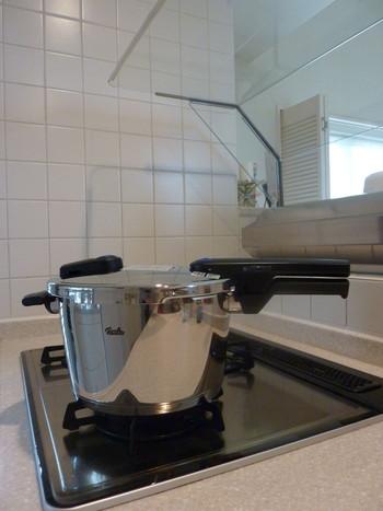 タピオカドリンクの作り方まとめ!自宅でできるレシピやタピオカの戻し方もご紹介のサムネイル画像