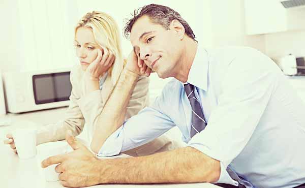 他人に興味がない人の心理とは?病気や恋愛・結婚・仕事の対処法まとめ!のサムネイル画像