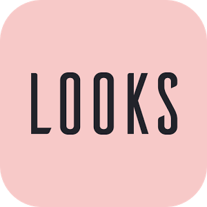 LOOKS - Google Play の Android アプリ