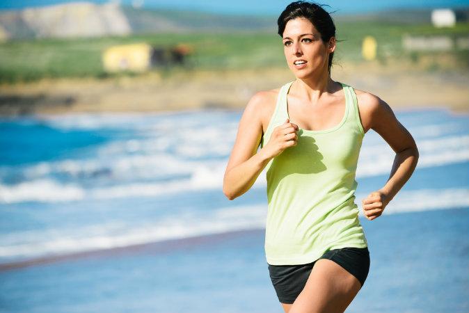 腰痛に効くツボは?手や足裏など自分で簡単に出来るツボまとめのサムネイル画像