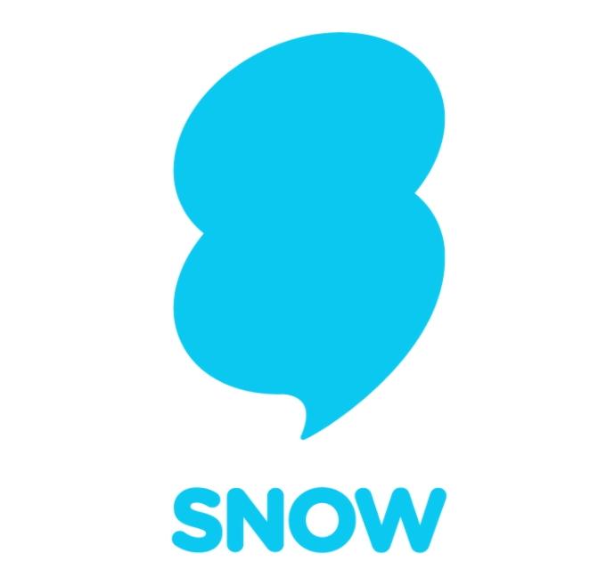 変顔・変身アプリ一覧!SNOW(スノー)など【iPhone・Android】のサムネイル画像