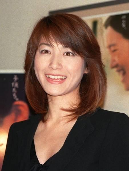 高田万由子の画像 p1_33