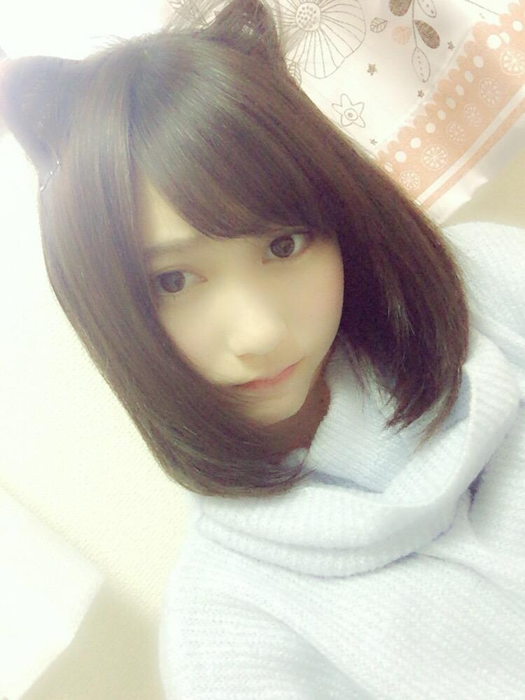 欅坂46志田愛佳のかわいい画像まとめ30選!水着もある?のサムネイル画像