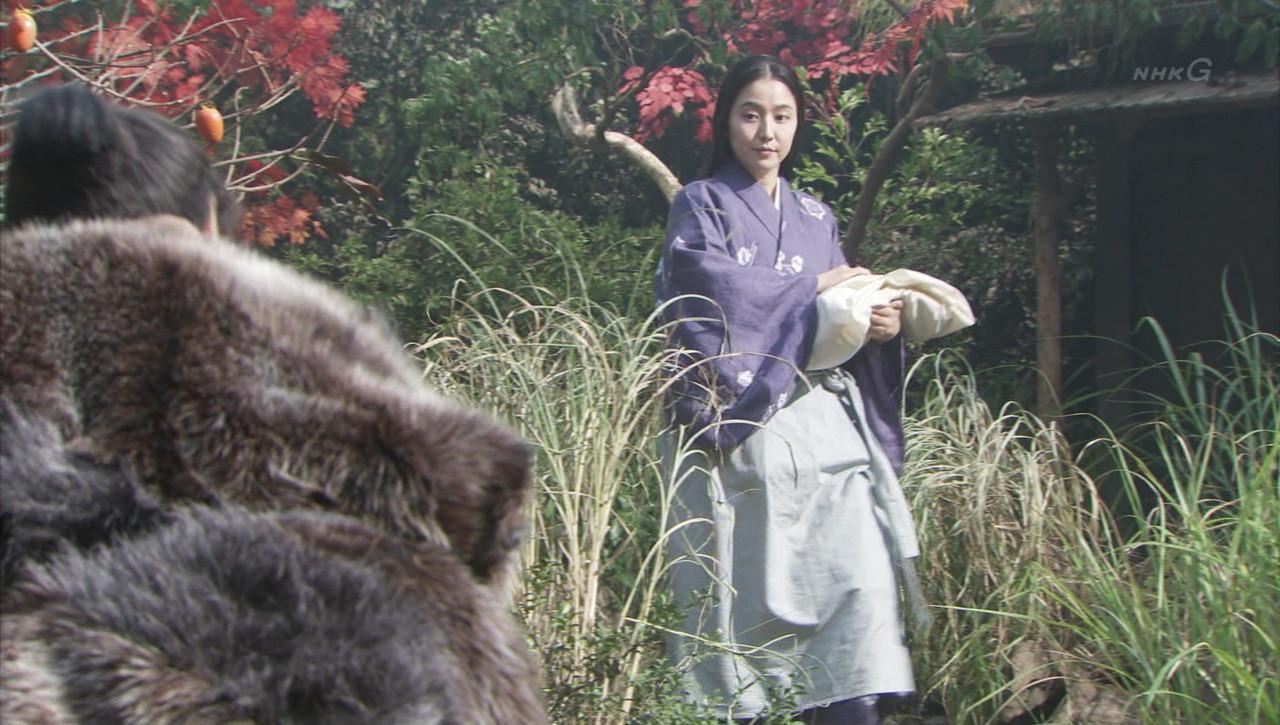 真田幸村の妻一覧!側室のきり・梅、正室の竹林院との出会いは?のサムネイル画像