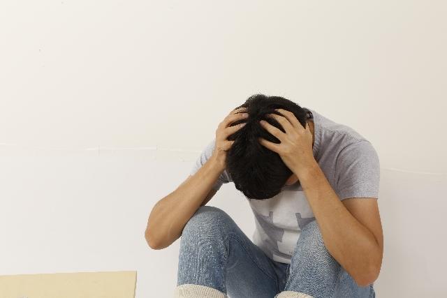 もう仕事したくない時は病気?それとも鬱?原因と対処法まとめ!のサムネイル画像