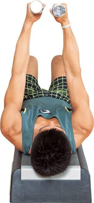 腰痛の症状や危険度をセルフチェック!あなたの腰痛の原因は?のサムネイル画像