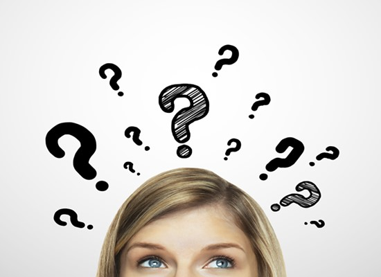 被害妄想ってどんな意味?原因や症状、対応・対処方法まとめ!のサムネイル画像